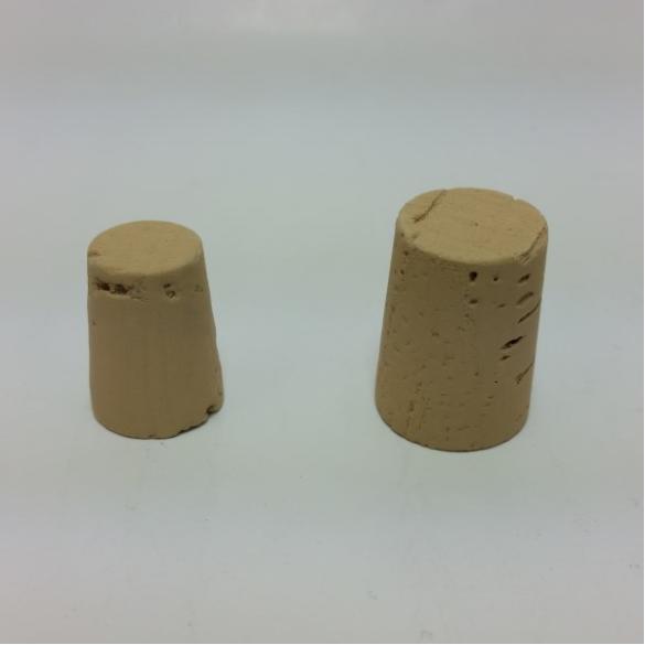Kork Prop 14.5mm/18.8mm