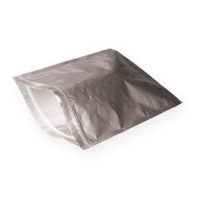 Zilver Bags 40x30