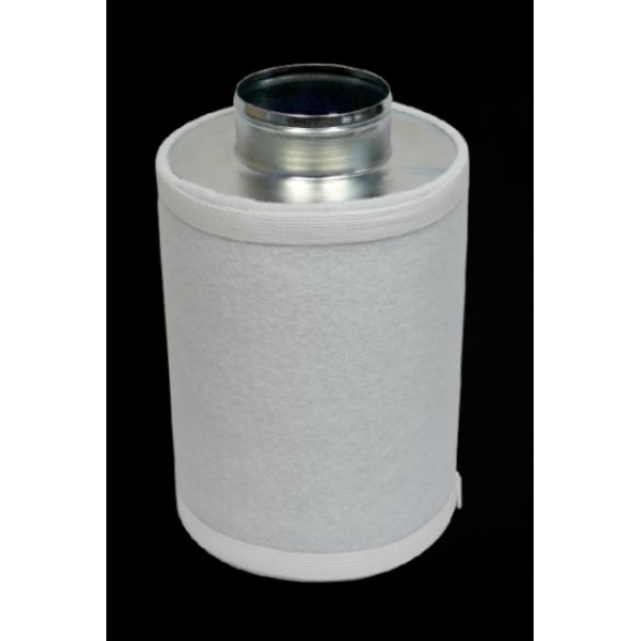 Aktiv Kul Filter 120mm