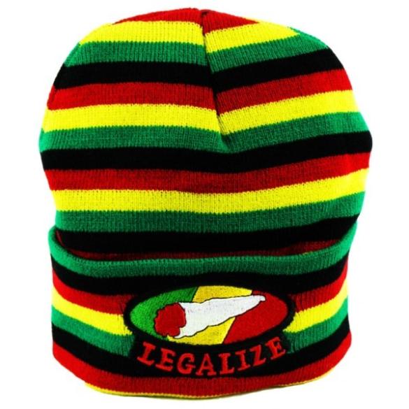 Legalize Hue