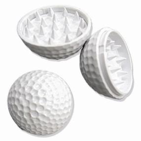 Golf Bold Grinder