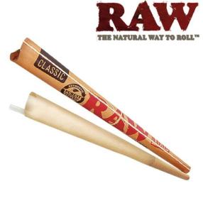 Raw Giga