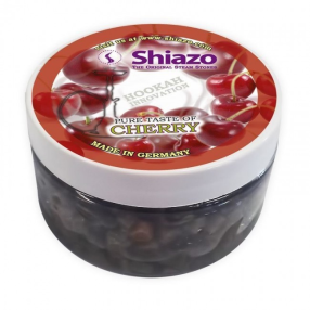 Shiazo Cherry Steam Stone