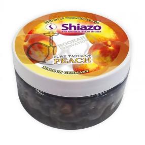 Shiazo Peach Steam Stone