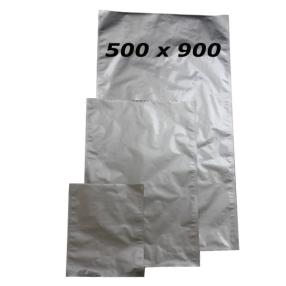Lufttæt Pose 500mm x 900mm