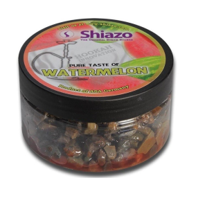 Shiazo Watermelon Steam Stone