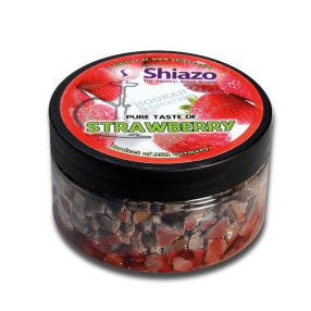 Shiazo Strawberry Steam Stone