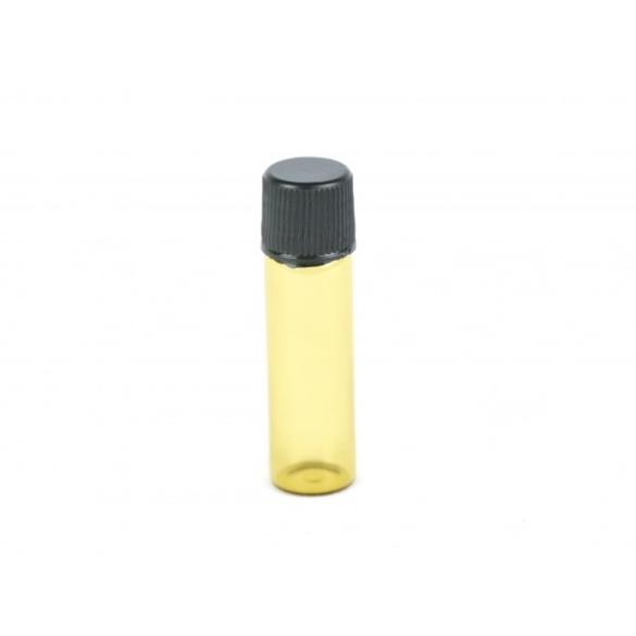 Glas Beholder 55mm