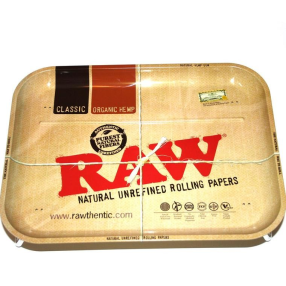 Raw Mixerbakke 38x50cm