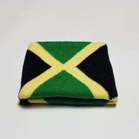 Jamaica Armbånd