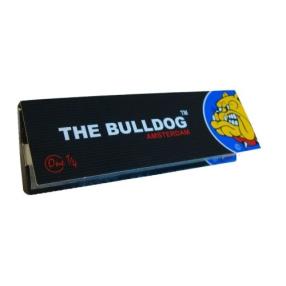 Bulldog 1/4
