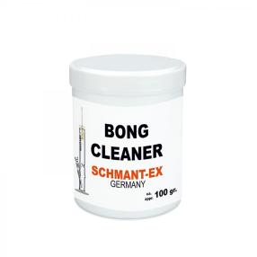 Bong Rens