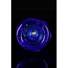 Glas Hoved Kranie 18.8mm