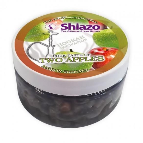 Shiazo Steam Stone Two Apple