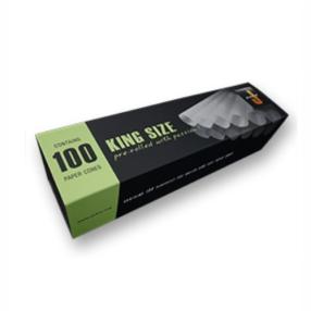 Cones 100 stk