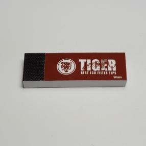 Tiger Eco Filter