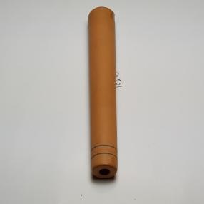 Chillum Manu 23.5cm