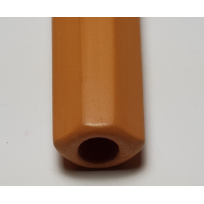 Chillum Manu 13cm