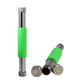Metal Extractor 31cm