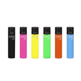 Clipper Storm Lighter