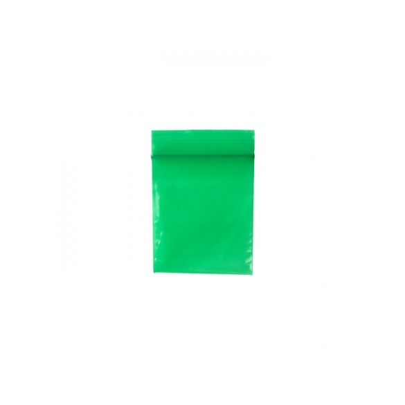 Poser Grøn 55 x 65mm 100stk