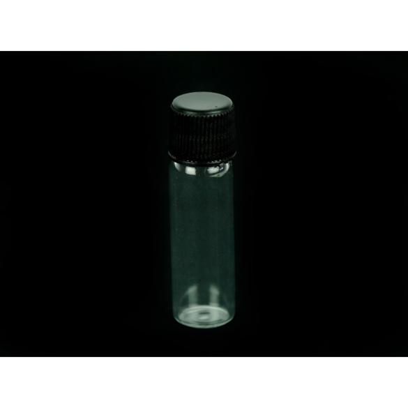 Glas Beholder 50mm