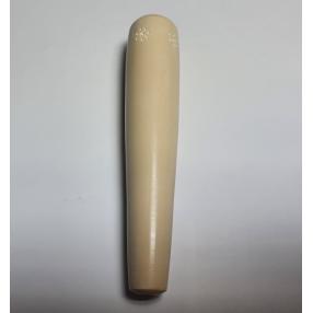 Merskum Chillum 12cm