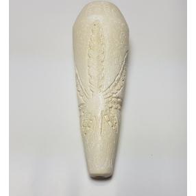 Merskum Chillum 13cm