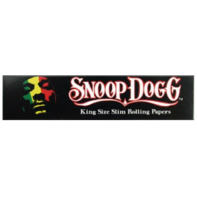 Snoop Dog Papir