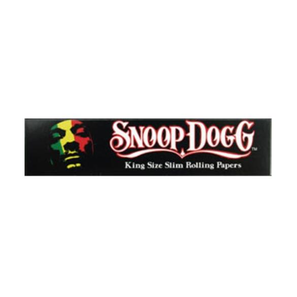 Snoop Dog Papir