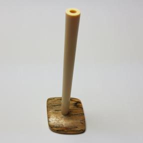 Jointrør Mammuttand 98mm