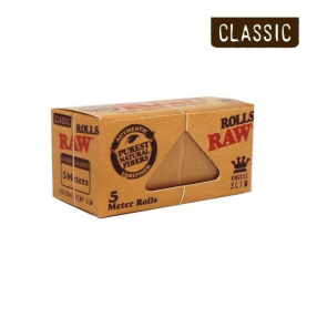 Raw King Size Slim