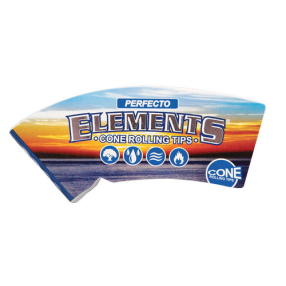 Elements Perfecto Filtertips