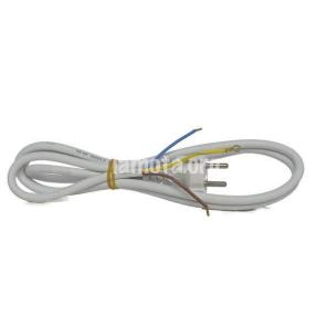 Strøm Kabel
