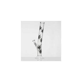 Multi Leaf 35cm