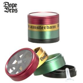 Grinder Dope Bros 50mm