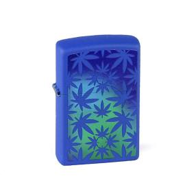 Zippo Cannabis