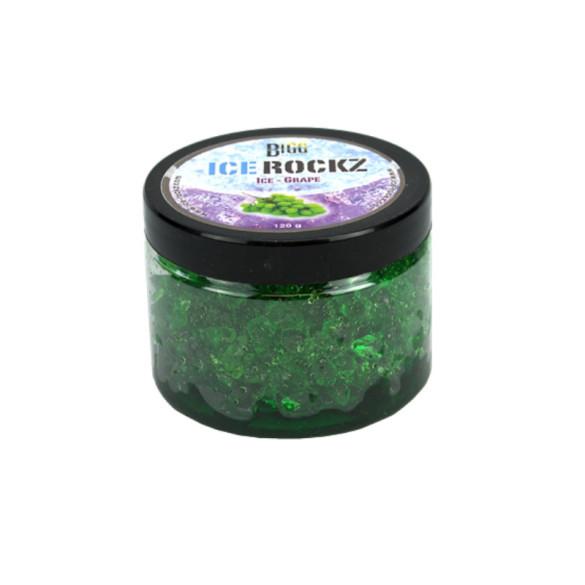 Ice Rockz Steam Stones Grape