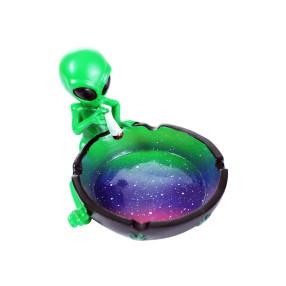 Alien Askebæger