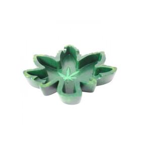Cannabis Askebæger