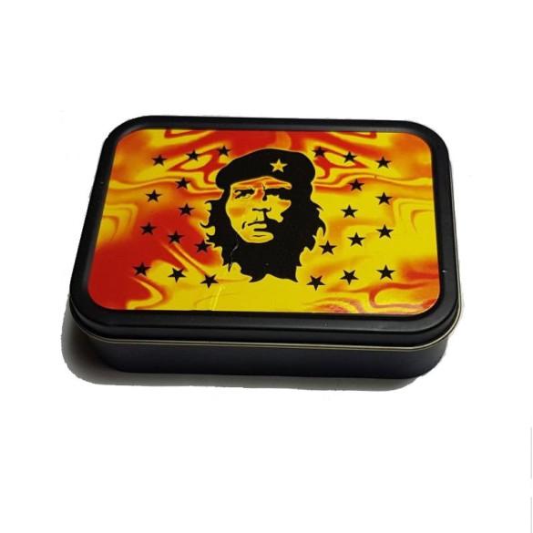 Opbevaring Box Che Guevara