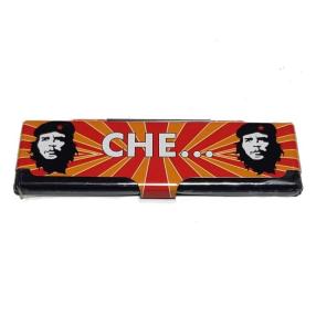 Papir Box Che