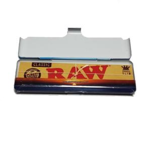 Papir Box Elements