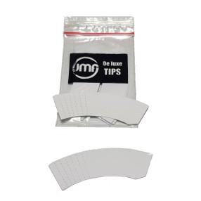 Jmf Filter Tips