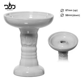Keramik Hoved DUD