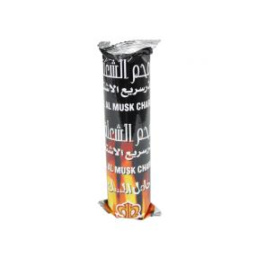 Al Musk Kul 30mm