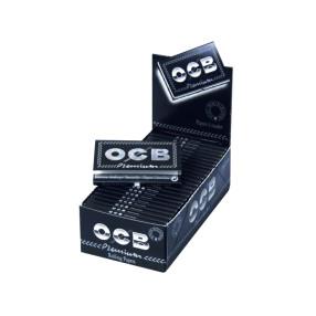 OCB Short Premium