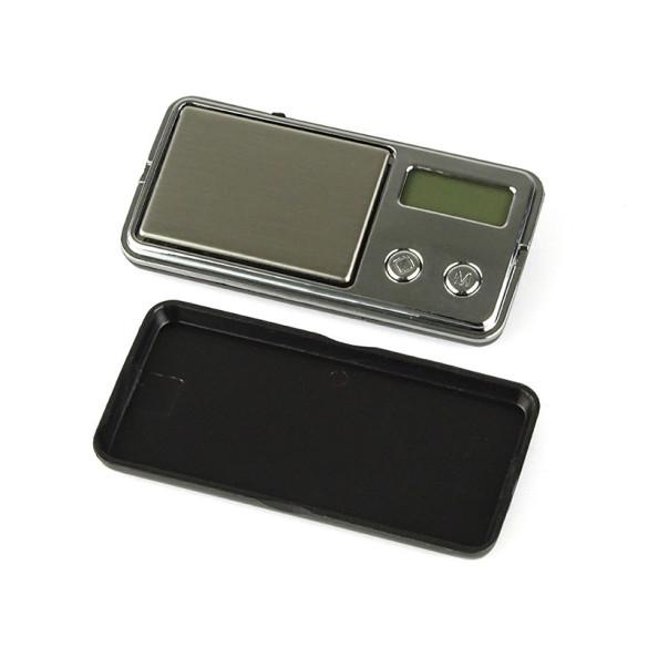 Mini Digital Vægt 100g 0.01g