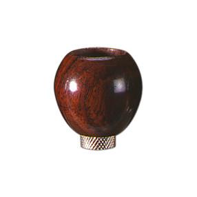 Træ Hoved