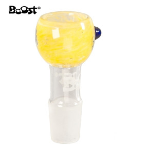 Boost Glas Hoved 18.8mm